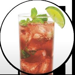 Skinnygirl™ Strawberry Basil