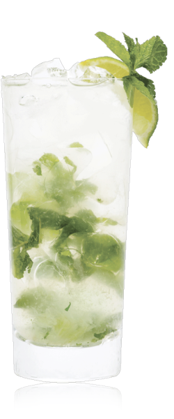 Skinnygirl™ Cucumber Refresher