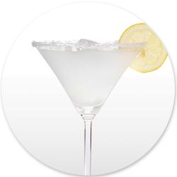 Skinnygirl™ Lemondrop