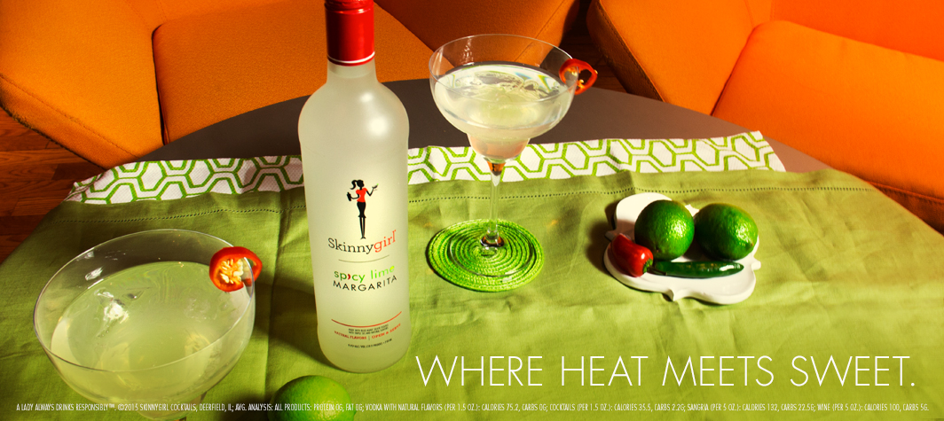 Low Calorie Alcoholic Drinks Low Cal Drinks Skinnygirl