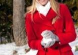 5 Fabulous Winter Coats