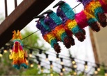Cinco de Mayo! Decor & Recipes