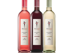 Introducing Skinnygirl Wine Collection