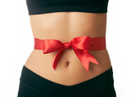 10 Healthy Holiday Gifts