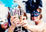 Tips for Throwing a Memorable Holiday Party