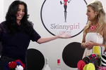Skinnygirl Cocktails Guide: 4th of July BBQ