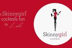 A Skinnygirl Cocktails® Fan in L.A.!