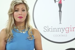 Skinnygirl® Cocktails Guide to the Holidays